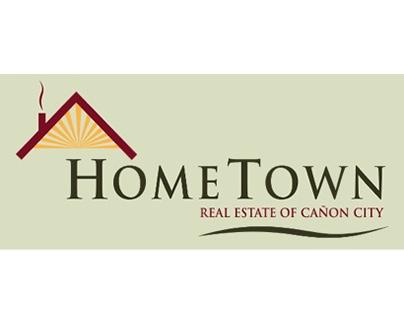 UX Design: Home Town Real Estate Website