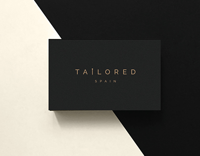 Tailored Spain