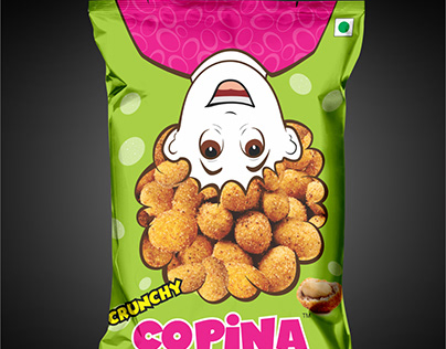 Copina Packaging