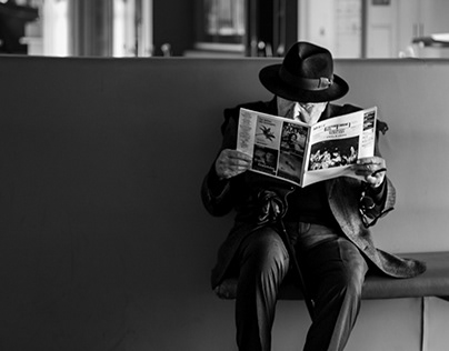 Leica Photographer Switzerland / photography
