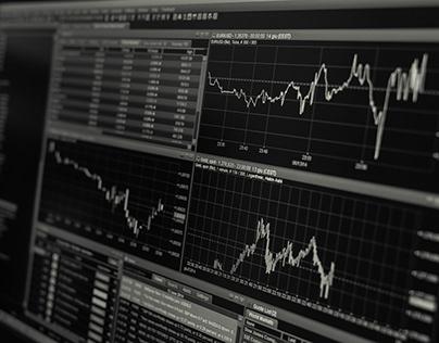 Tips for Surviving a Stock Market Crash