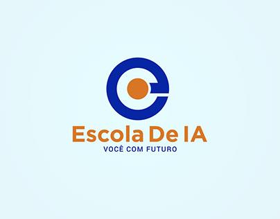 AI Logo Design & Branding - TAG Management LLC