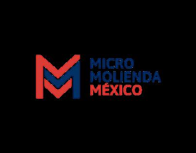 Micro Molienda México