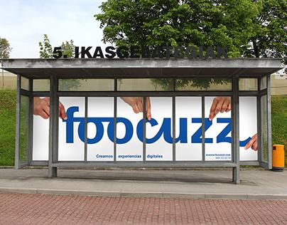 Foocuzz
