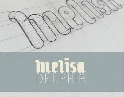 Melisa Delphia