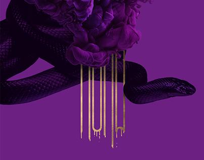 MUNA — Brand identity