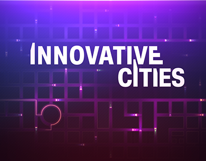 Innovative Cities