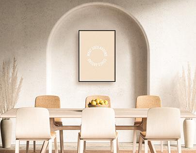 SKAB ⎮ Unique art prints