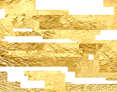 Golden Site identity