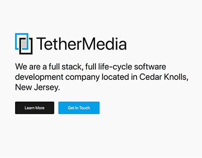 TetherMedia.com