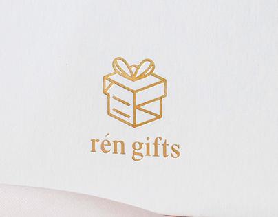 Ren Gifts 仁