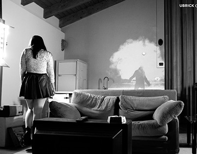 "Backstage Videoclip ""AL. D. LA."" - Titor"
