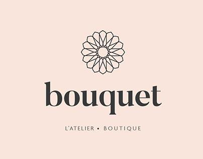 Bouquet Bangkok