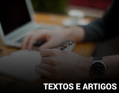 [AKMOS] Conteúdos Estratégicos Blog Akmos