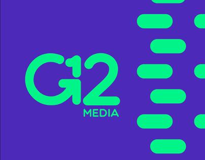 G12 Media