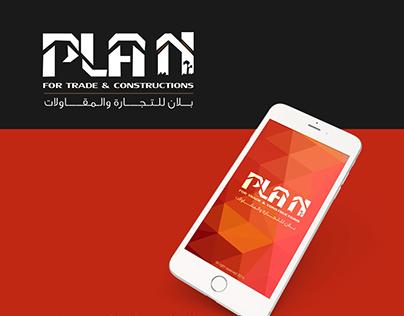 Plan Egypt