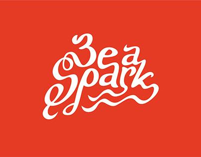 Be a spark