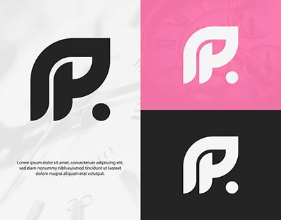 PH Logo (Pradin Humble)