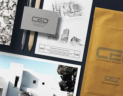 California Energy Designs | Marketing Services