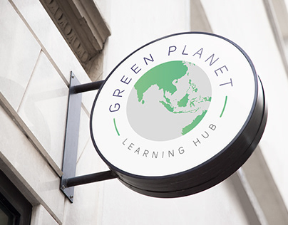 Green Planet Learning Hub