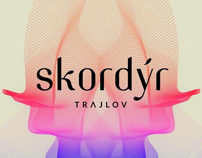 Skordýr / Insects