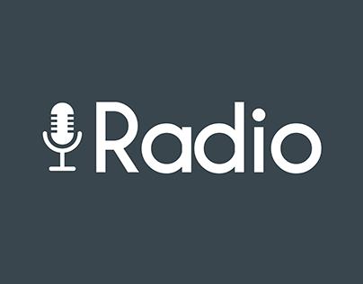 Radio - Telefonica