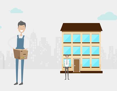 Videotip: Marión - suministros para oficina