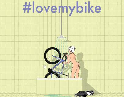 lovemybike