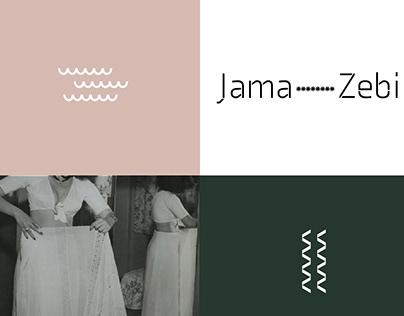 JAMA-ZEBI