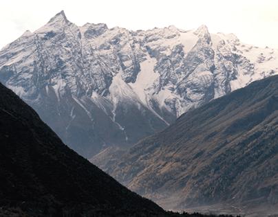 Video_Nepal