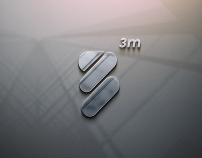 3m - Velika Gorica