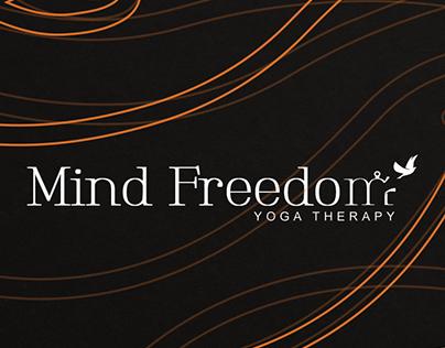 Mind Freedom