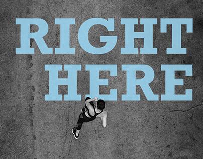 BlueCross BlueShield of Tennessee – Best of Preps Ad