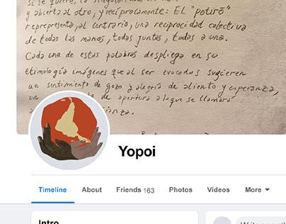 Yopoi