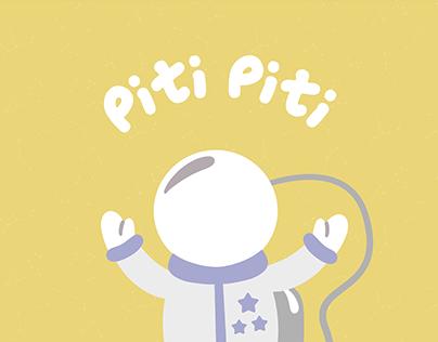 Piti Piti