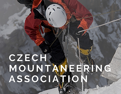 Czech Mountaineering Association