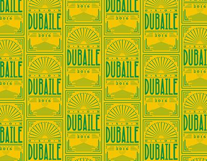 Dubaile
