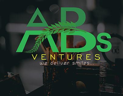 ABs Ventures Logo