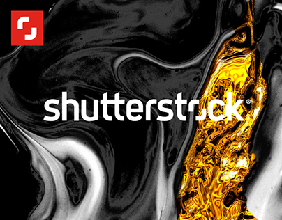 Shutterstock 10 Free Images Subscription