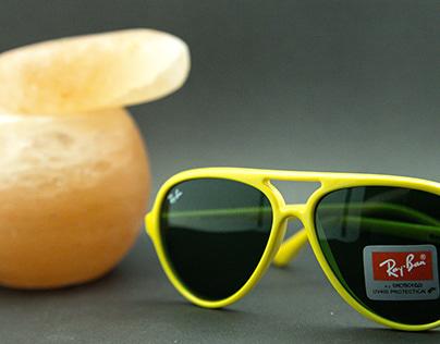 Product Sun Glasses