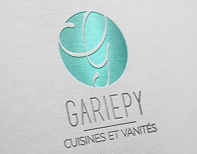 Cuisines Gariépy