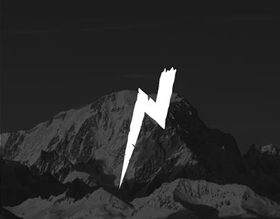 Thunder Cut | web design