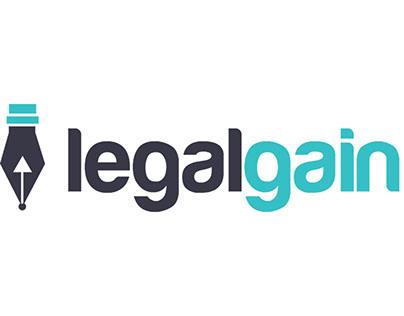 Legal Gain StartUp