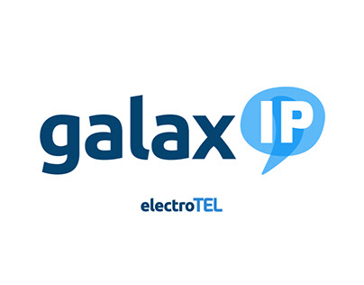 galaxIP by electroTEL