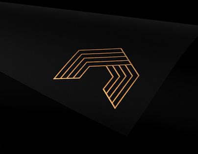 House Of Acqua - Logo & Branding