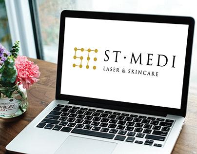 ST Medi - Digital Marketing