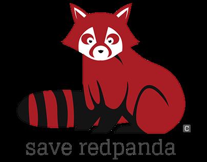 Save RedPanda