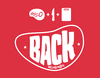 Back Alimentos