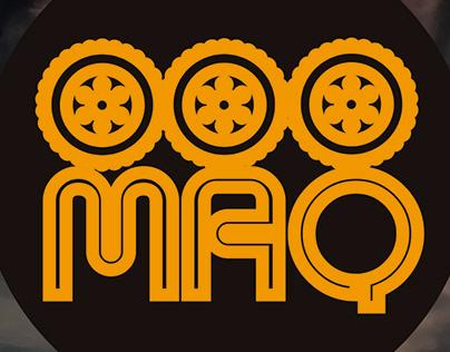 Revista MAQ
