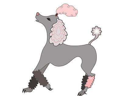 Narcissistic Poodle